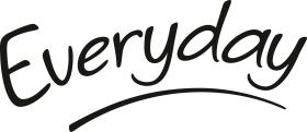 everyday_logo_def_rgb_0.jpg