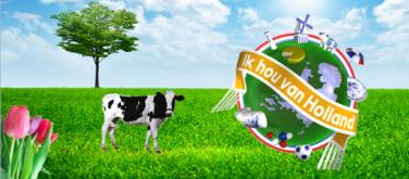 Themafeest-Ik-Hou-Van-Holland-e1426412819878
