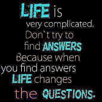 33058-Life-Is-Complicated