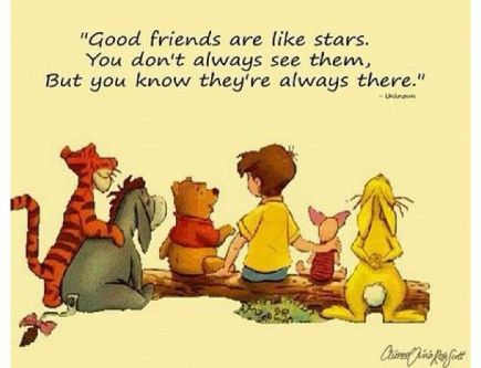 492dfe91b5861b14e32cd511af7acdbe--disney-friendship-quotes-quotes-friends-about-friendship